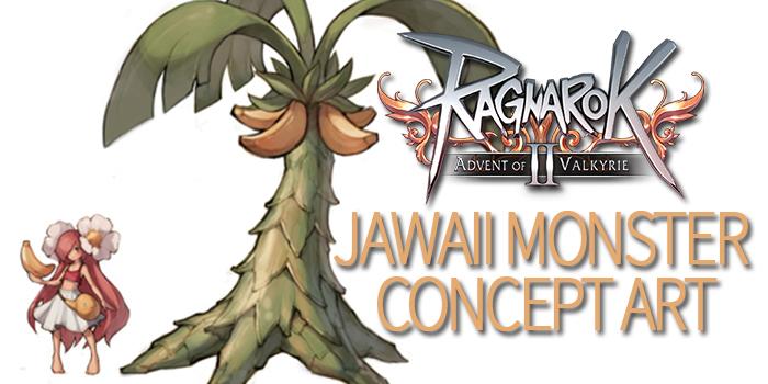 Jawai_Monster_Header