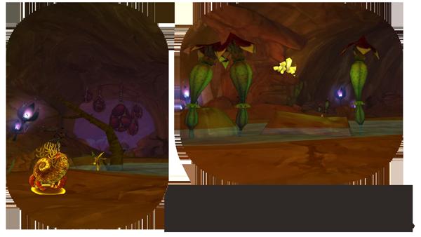 Greedy Mine