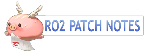 patchnotes.png