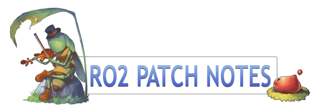 patchnotebanner.png