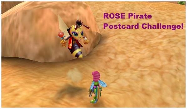 ROSE-Pirate-Postcard-Challenge.jpg