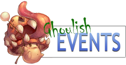 events_ghoulish.png