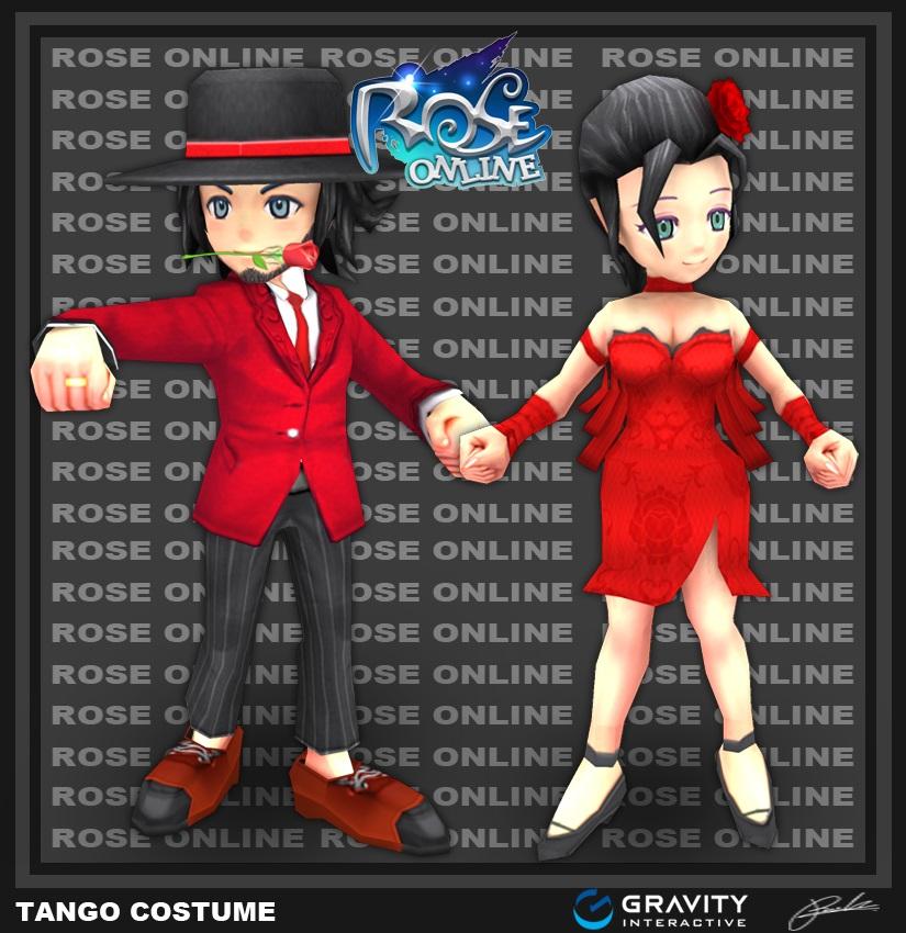 Tango-Costume-Set-ROSE.jpg