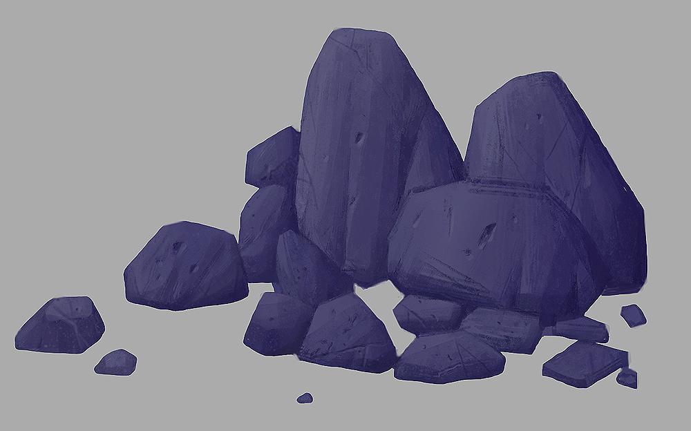 Niflheim_object (17)