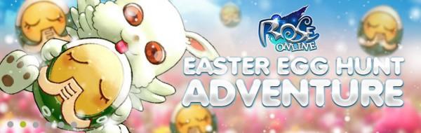 ROSE-Easter-2016-e1458599320450.jpg