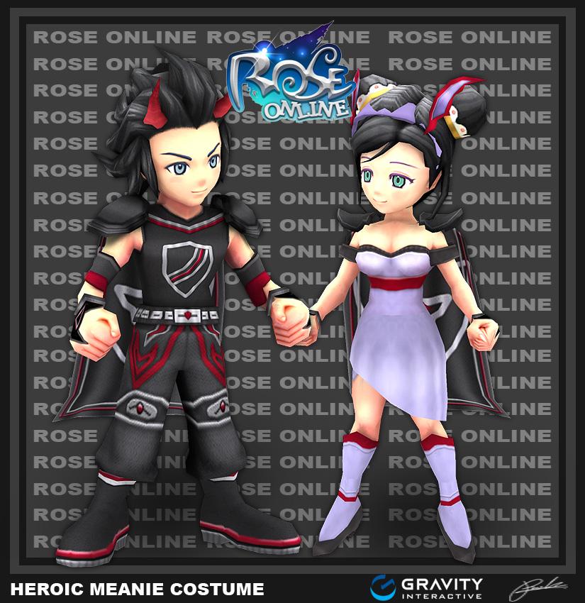 Heroic-Meanie-Costume-PR-img.jpg