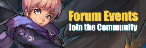 Forumeventts.jpg