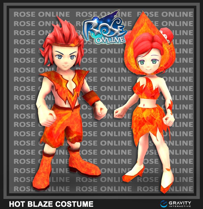 Hot-Blaze-Costume.jpg