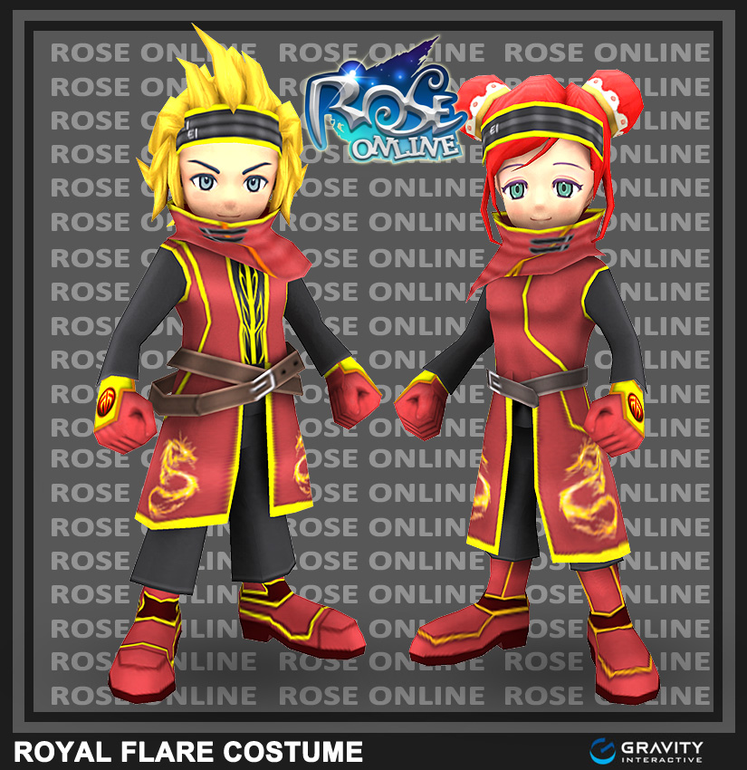 Royal-Flare-Costume.jpg