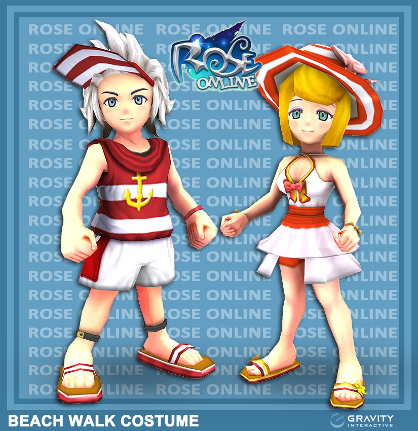 Beach_Walk_Costume-PR.jpg