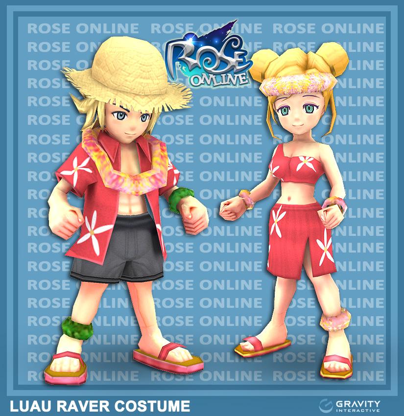 Luau-Raver-Costume-PR.jpg