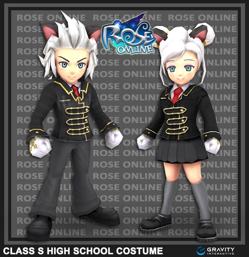 Class_S_High_School_Costume-PR.jpg