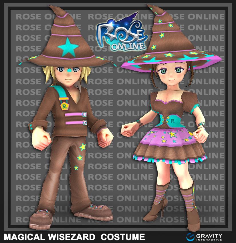 Costume-PR.jpg