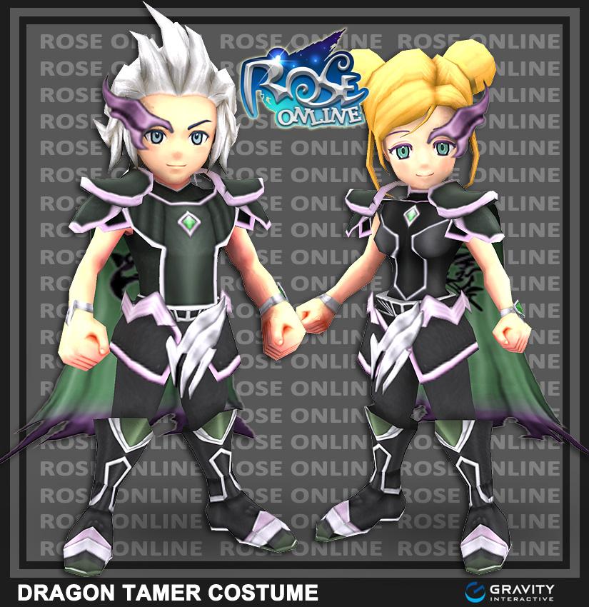 Dragon-Tamer-Costume-PR.jpg