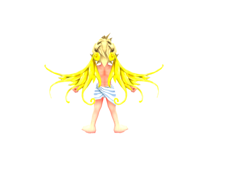 Golden_Pixie_Wings01.png