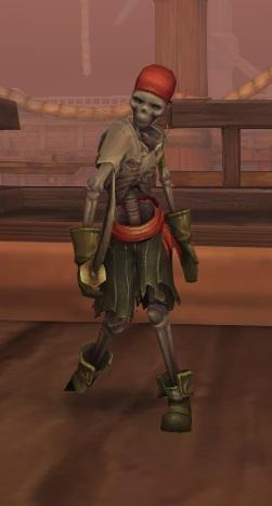 DeckHandSkeleton.jpg