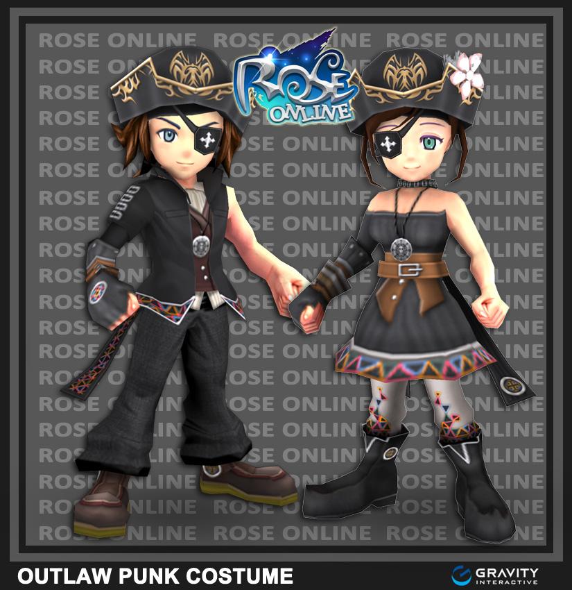 Outlaw-Punk-Costume-PR.jpg