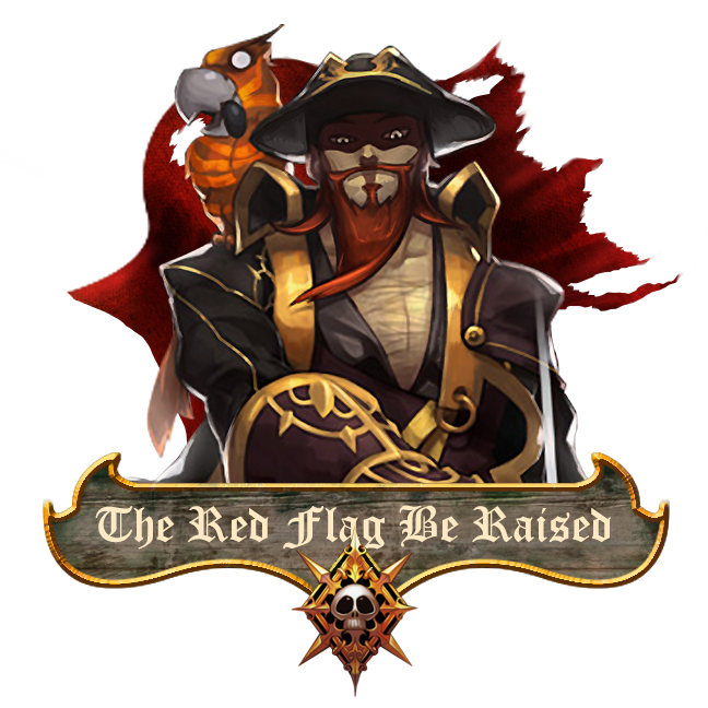 PirateTitle.png