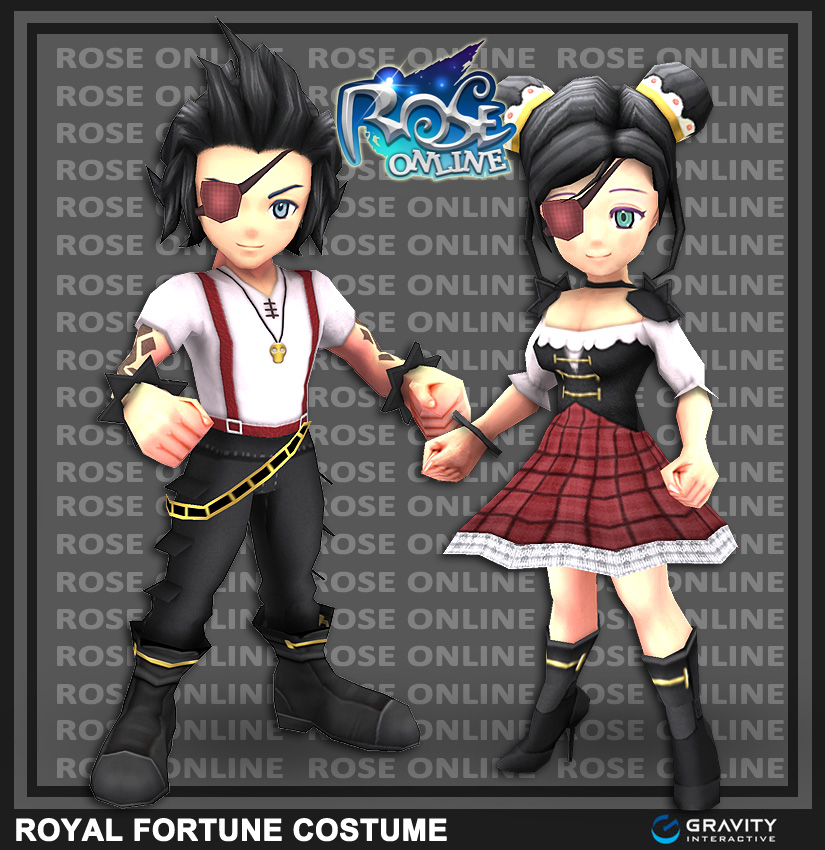 Royal-Fortune-Costume-PR.jpg