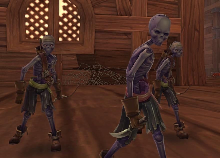 SlightSoldierSkeletons.jpg