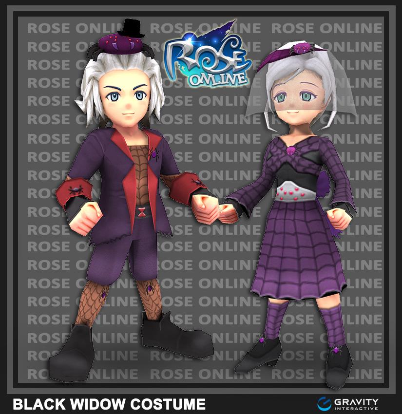 Black-Widow-Costume.jpg