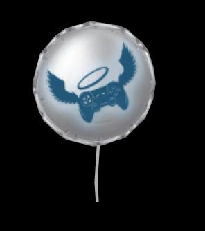 ExtraLifeBalloon.png