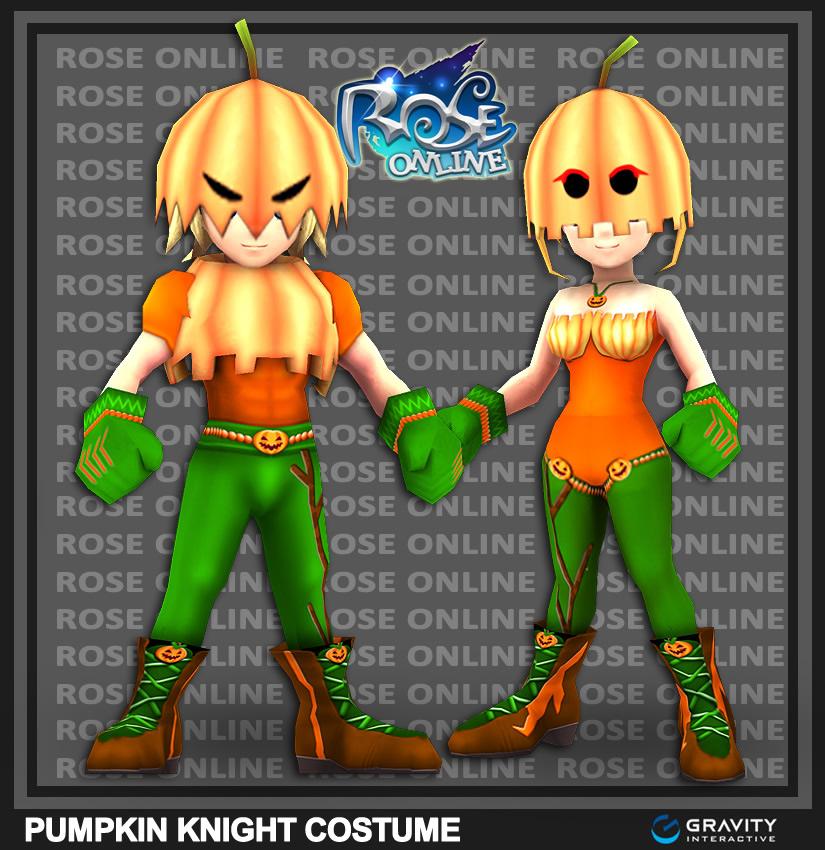Pumpkin-Knight-Costume.jpg