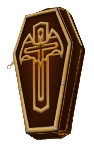coffin-preview-vampiric.png