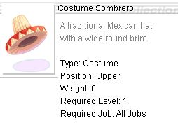 CostumeSombrero.jpg