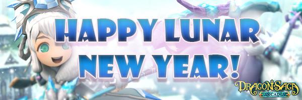 Happy-Lunar-New-Year-image.jpg