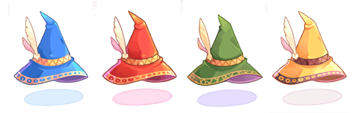 creativeconventionhats.png