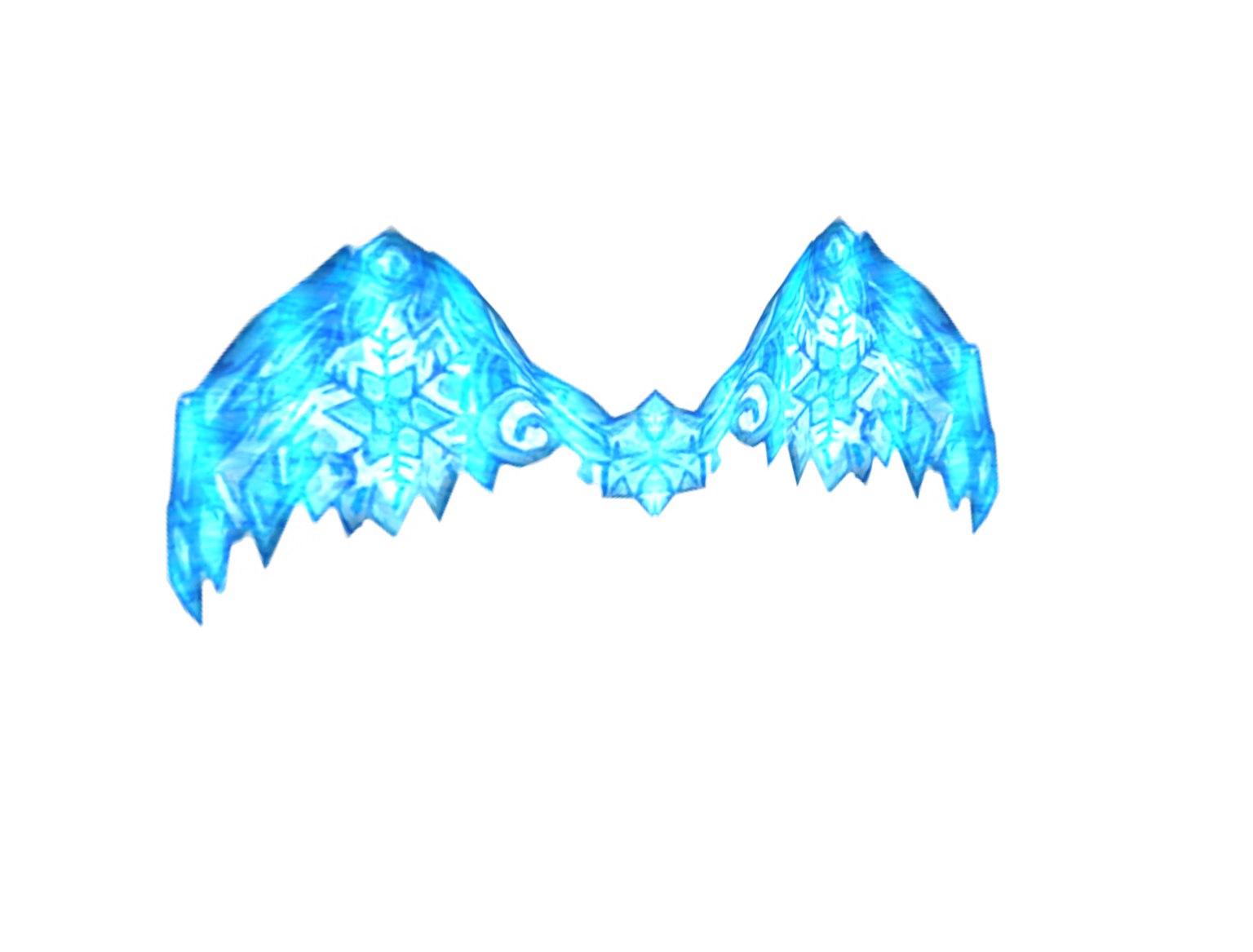 Crystal-Wings.png