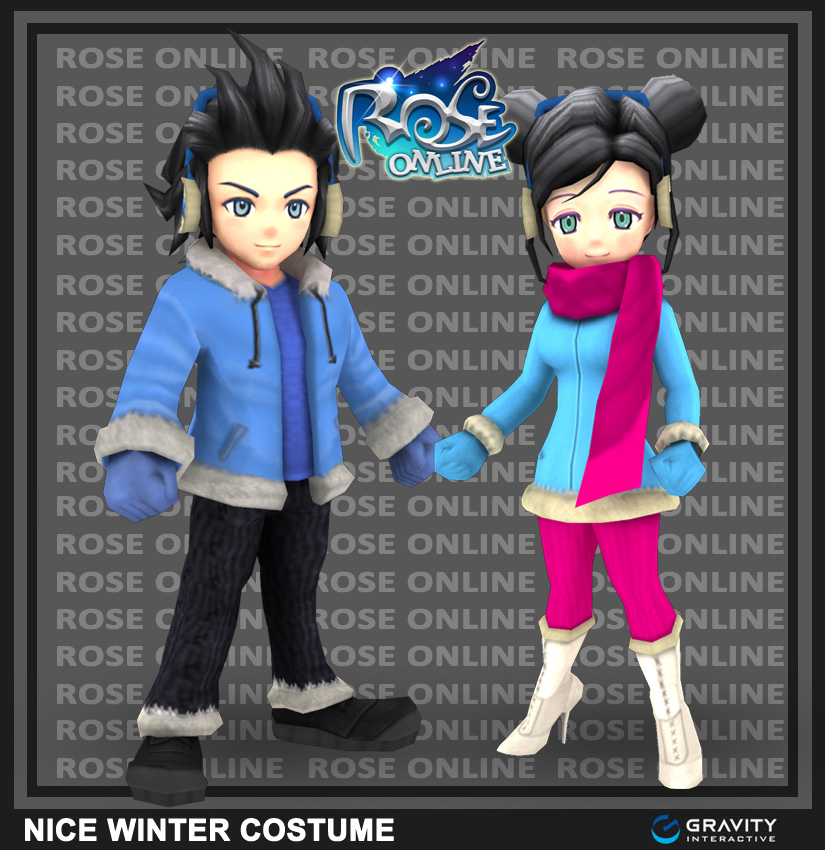 Nice-Winter-Costume-PR.jpg