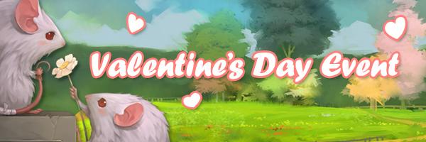 Valentineevent.jpg