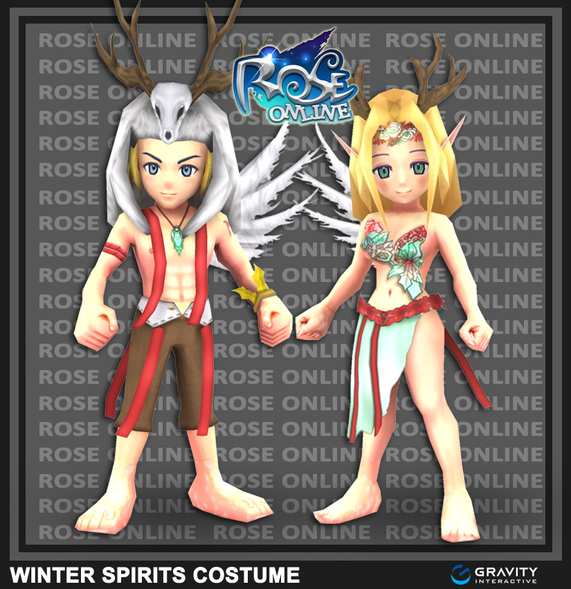 winter-spirits-Costume-PR.jpg