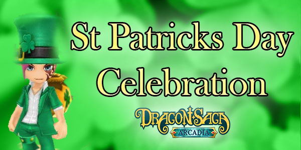 DS-St-Pats-Celebrations.jpg