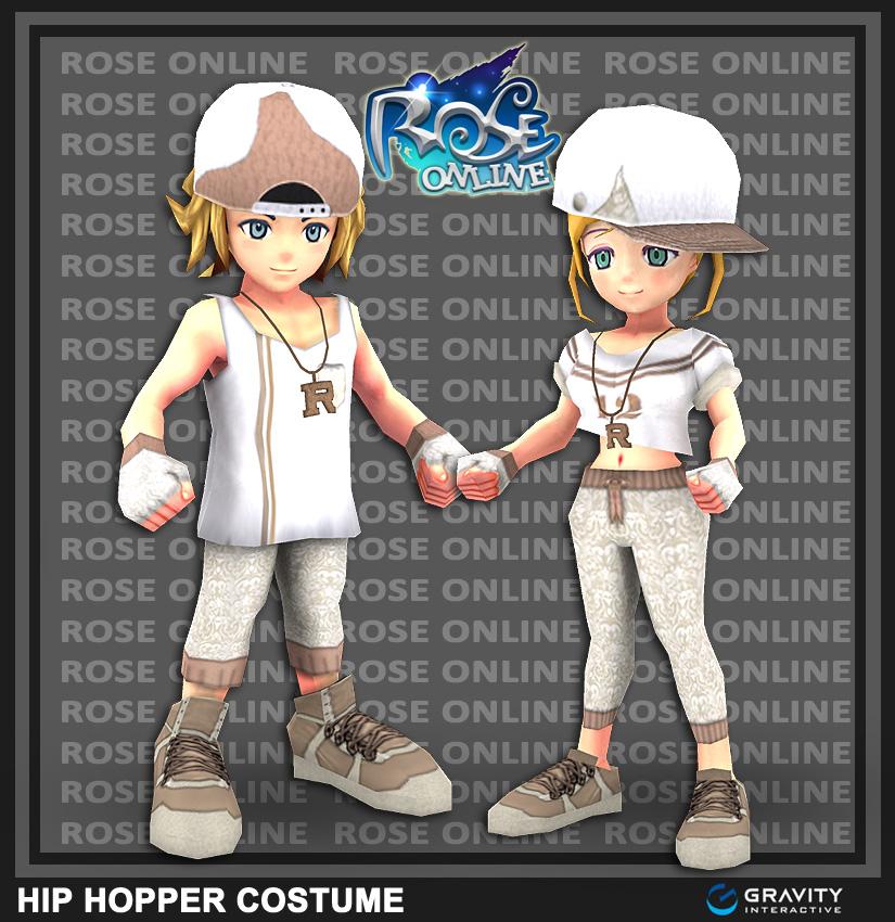 Hip-Hopper-Costume-PR.jpg