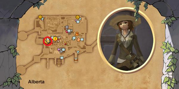 7_NPCandmap.jpg