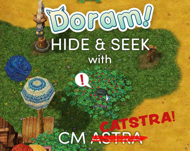 Doram_hideseek1.jpg