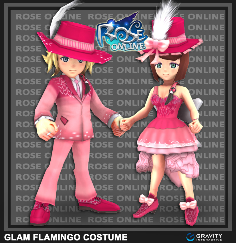 Glam-Flamingo-Costume.jpg