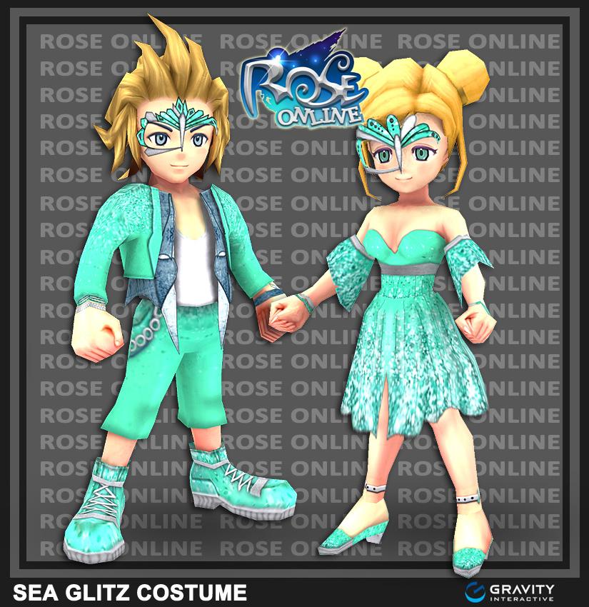 Sea-Glitz-Costume.jpg