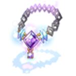 Arquien's Necklace