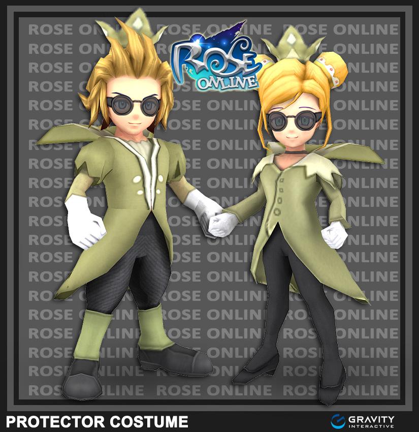 Protector-Costume.jpg