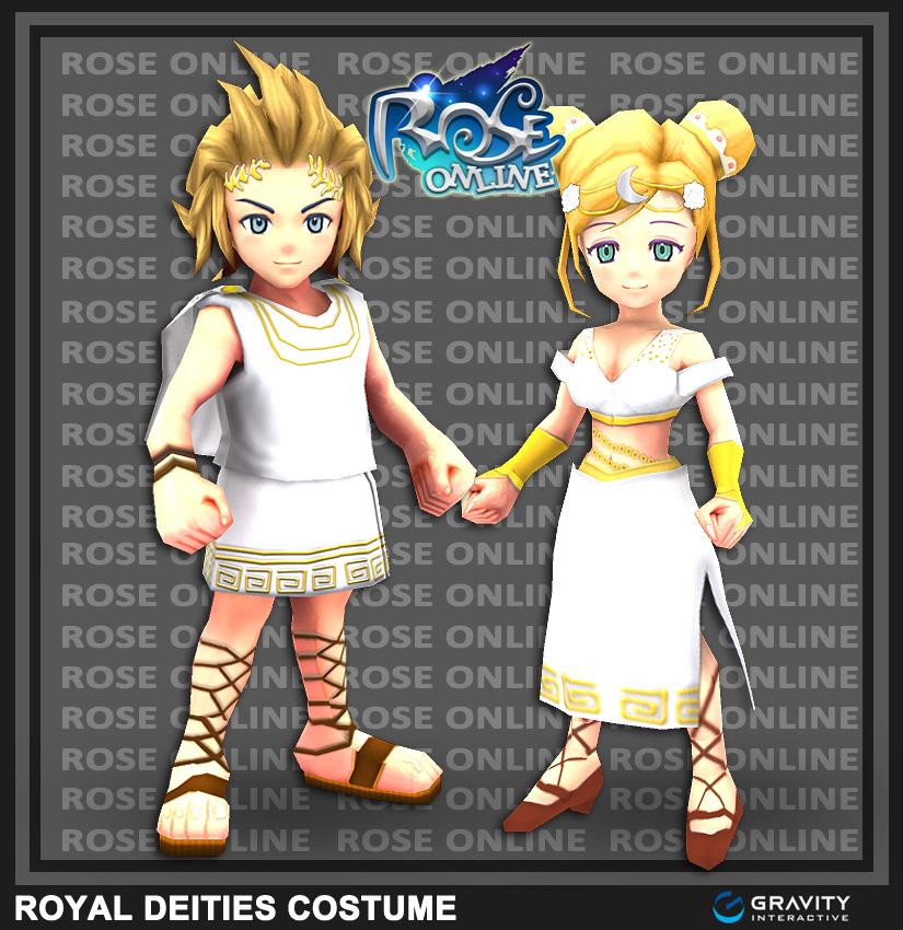 Royal-Deities-Costume.jpg