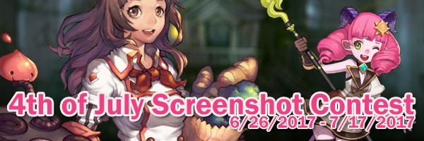 4thofJulyScreenshot_datechange.jpg