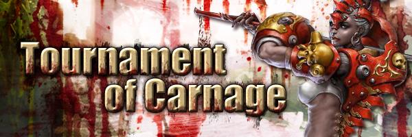 Tournamment-of-Carnage.jpg