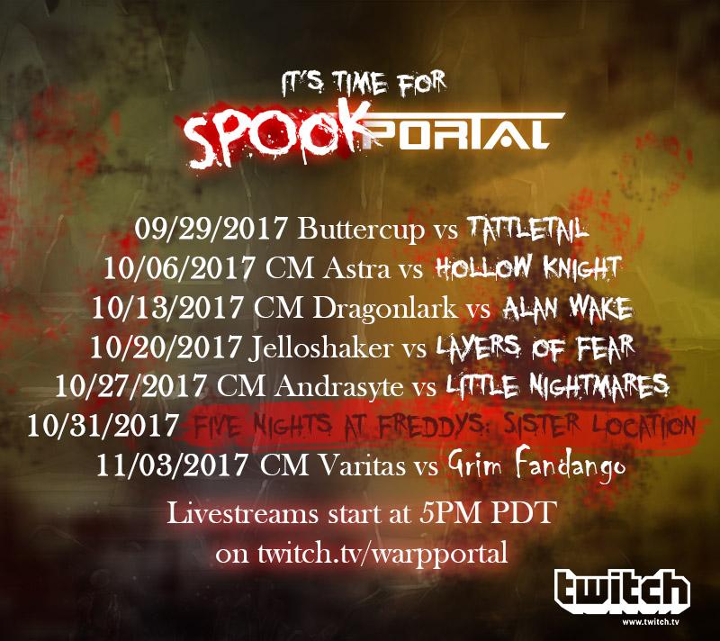 SpookPortal-Schedule-3.jpg