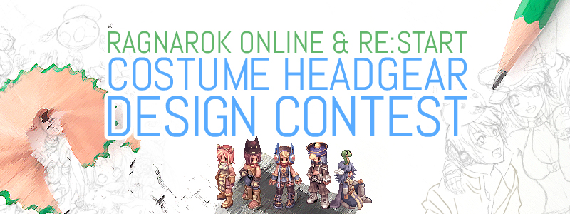 800x300_CostumeHeadgearcontest.jpg
