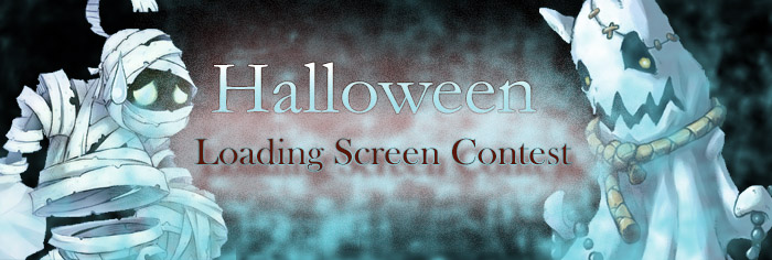 Halloween-Loading-Screen-image-DS.jpg