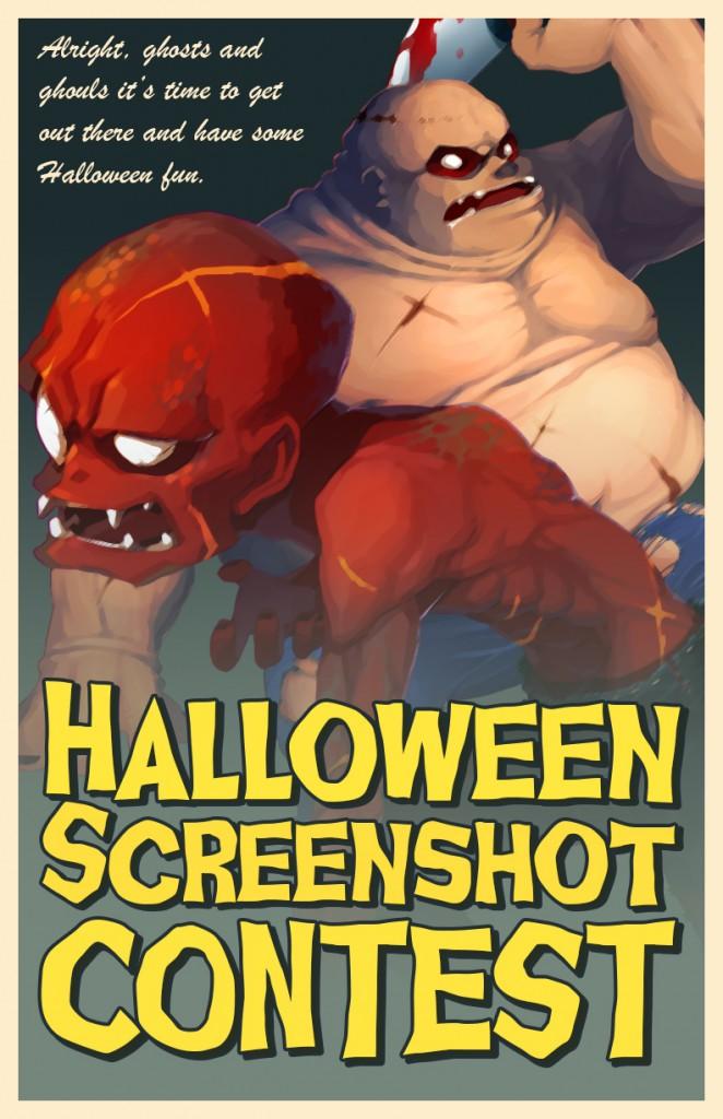 Halloweenscreenshot-662x1024.jpg